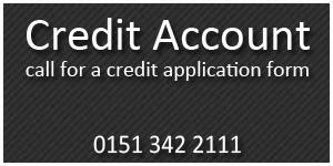Papernet Credit Application