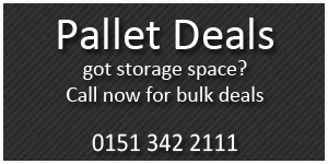Papernet Sales Pallet Deals Call now