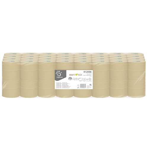 tissue paper for sale uk 50 x multi coloured tissue paper / gift wrap / wrapping paper sheets (20 x 30): amazoncouk: kitchen & home.