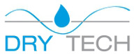 Dry Tech from Papernet Sales